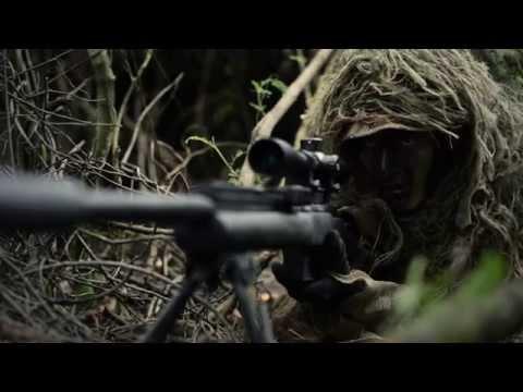 Patria-Honor-Lealtad Dios en todas nuestras actuaciones Ejército Nacional