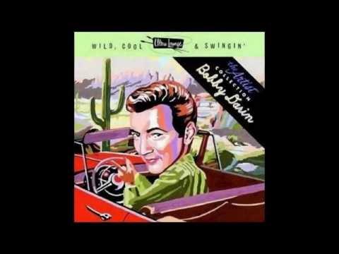 Bobby Darin - Sunday