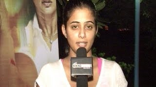 Charulatha - Charulatha Press Show Part 1