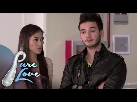 PURE LOVE Episode 2: The Second Chance