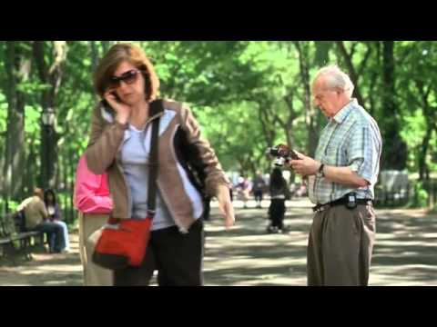 Paparazzi funny commercial - Straight Talk
