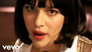 Watch Norah Jones Sinkin