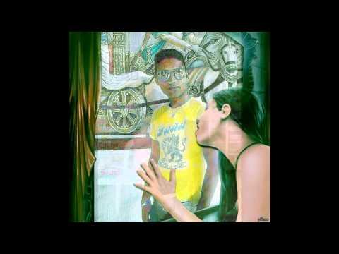 Bhojpuri Bhakti Songs 2013 video