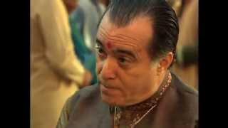 India una historia de amor capitulo 144