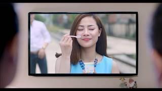 Phim quảng cáo Sữa chua TH true YOGURT - Mua 8 Tặng 1 - Tháng 7.2019 - Talent