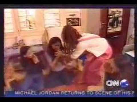 CNN story on WNU Cambodia