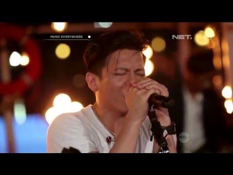 download lagu Noah - Hero - Music Everywhere gratis