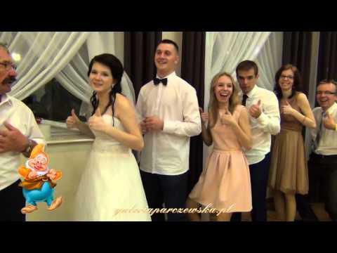 Zespół Muzyczny VIVAT - Idzie Sobie Krasnoludek