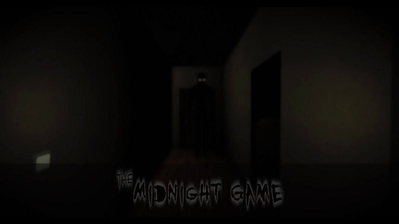 3 cards to midnight game creepypasta