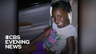Fifth grader dies after classroom fight with another student