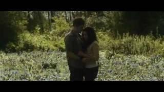 THE TWILIGHT SAGA ECLIPSE - OFFICIAL FULL HD Trailer Summit Entertainment