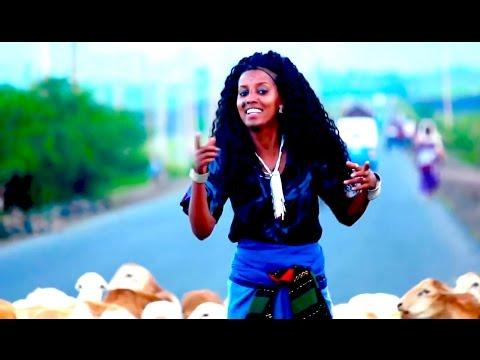 Maditu Weday  - Eshkem- New Ethiopian Music 2016
