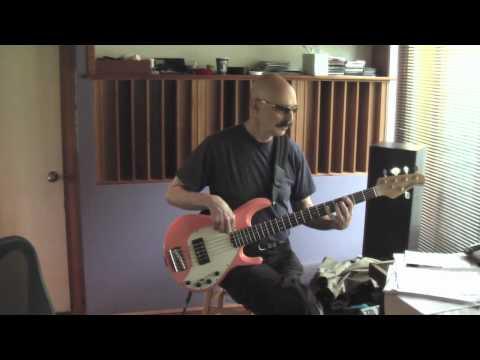 4 - Shambhu Recording
