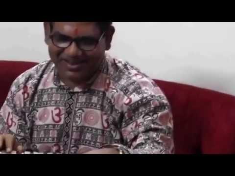 Mera Aapki Kripa Se Sab Kaam Ho Raha Hai By Dilip Bhai video