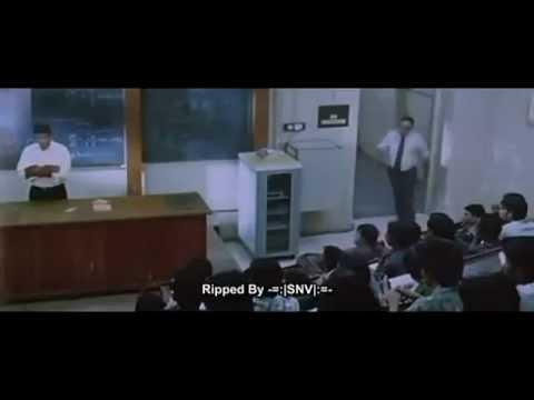 Nanban Comedy - Jiiva Motor Scene.mp4