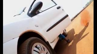Latest santali video album dhak dhak in HD 1080