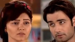 Soumya To Reveal Her Transgender Identity To Harman In Shakti — Astitva Ke Ehsaas Ki