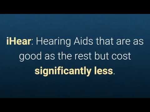 Does Insurance Cover Hearing Aids