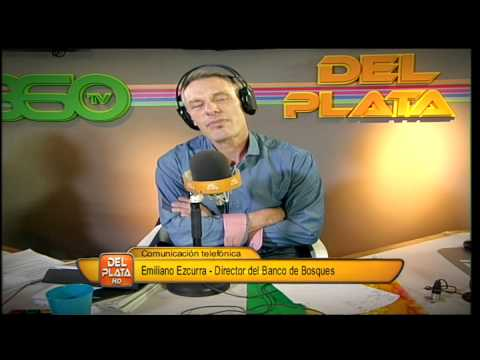 360 TV - La vuelta de Zloto - (PROMO)