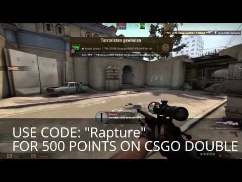 Free coins cs go polygon cs go official website