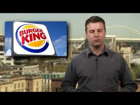 DT Daily: Google Glass on steroids, Windows Phone win, BK clones the McRib