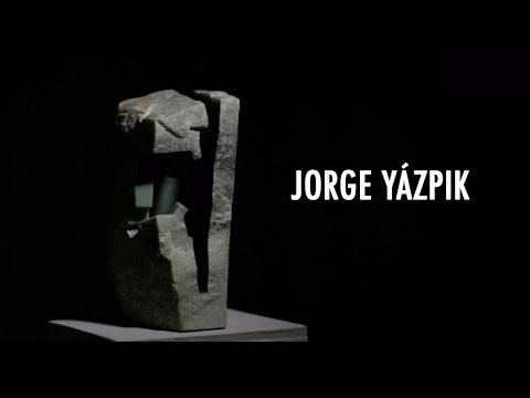 Video Jorge Yázpik