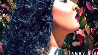 Tammy Rivera - All These Kisses (New 2017)