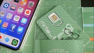 Mint SIM Prepaid Service Review: Does It Suck?