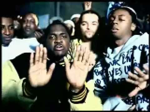 Clipse - Dirty Money