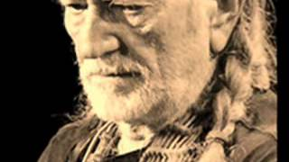 Watch Willie Nelson Am I Blue video