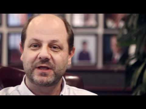 FASTBRACES® ΟΡΘΟΔΟΝΤΙΚΗ (38)  -    DR.   SPERLING