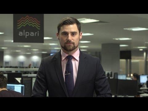 Daily Market Update - 10 January 2014 - Alpari UK