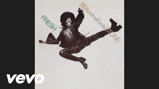 Watch Sly & The Family Stone If You Want Me To Stay video