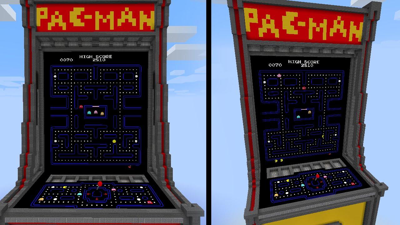 Игровые автоматы capcom игровые слоты скачать на компютер