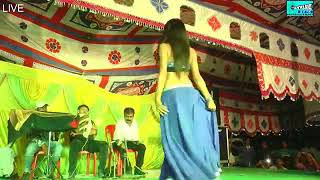 Bani Hum Na Hai Re Aaja shampoo se bata de Sakhi S