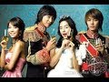 Goong Ep 7 Engsub (Princess Hours)