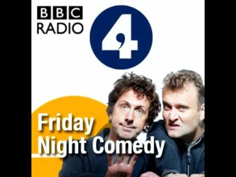 BBC- John Finnemore - Hilarious Euro Zone Analogy