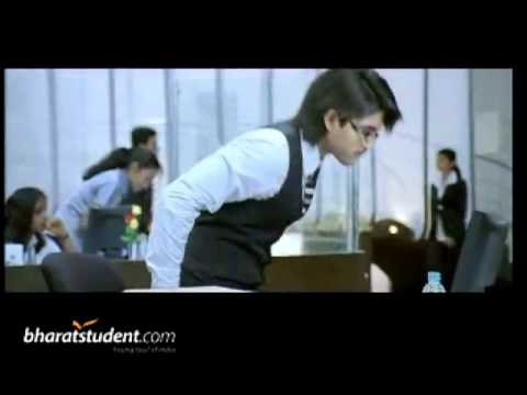 Arya 2 Song Mr Perfect Full HD_(480p).flv