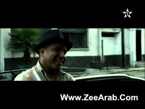 Ssfi Tchrob Complete Dvd - فيلم مغربي صفي تشرب كاملة