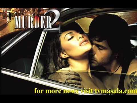 Murder 1 - Phir Mohabbat full song