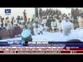 Channels Television - Live MP3