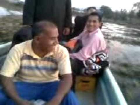 Grupo La Deuda De CheranÁstico video