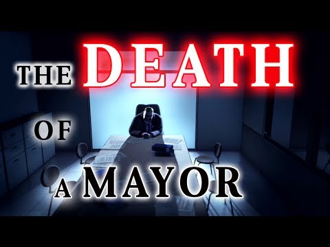 The Death of a Mayor: The Tragic End of Rob Ford