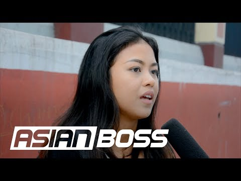 What Filipinos think of China & The South China Sea Dispute   ASIAN BOSS thumbnail