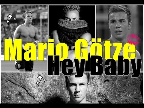 erotic massage videos mario götze erektion