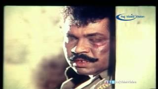 Ashoka Chakram Full Movie HD