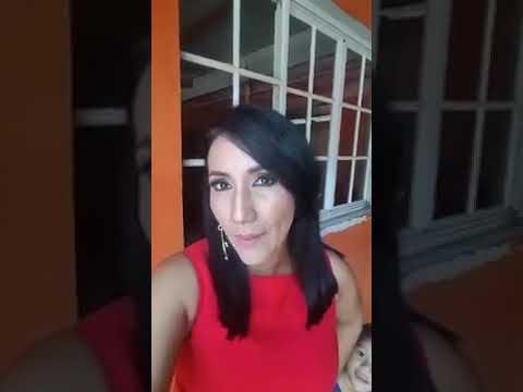 Pleito entre suyen cortez y anabel Galeano 2017