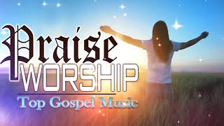 TOP 50 BEAUTIFUL WORSHIP SONGS 2020 - 2 HOURS NONSTOP CHRISTIAN GOSPEL SONGS 2020 - GOSPEL MUSIC