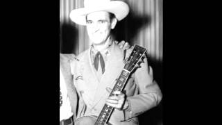 Watch Ernest Tubb Throw Your Love My Way video