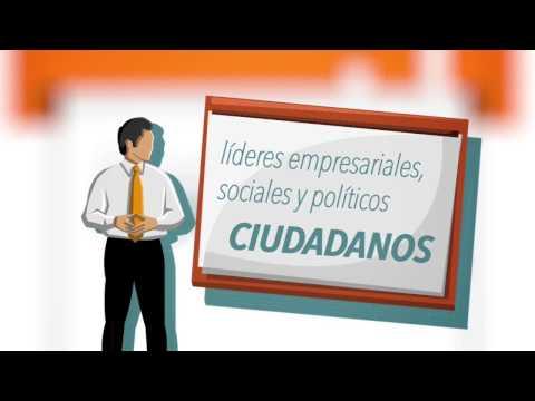 ¿Qué es el Plan Estatal de Desarrollo Jalisco 2013-2033?